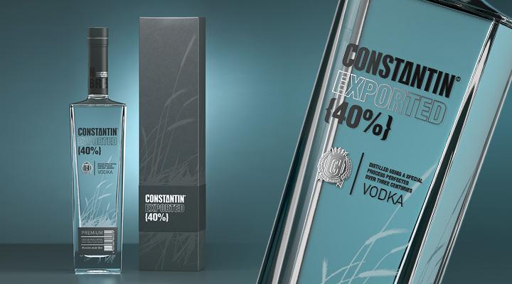 constantin1