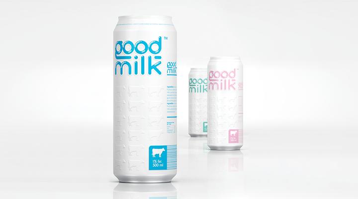 good_milk1