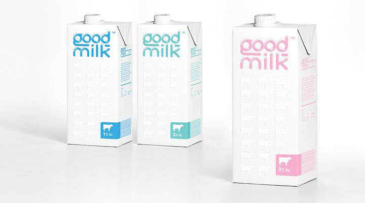 good_milk2