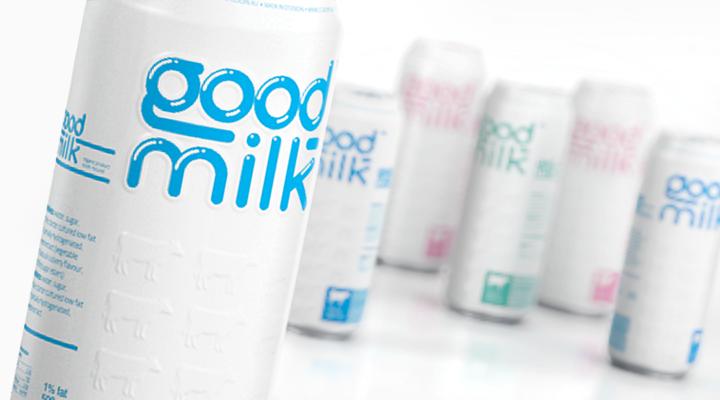 good_milk3