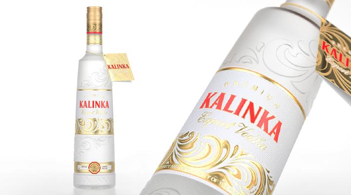 kalinka4