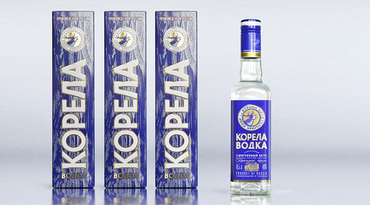 korela1