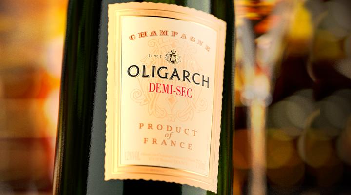 oligarch1
