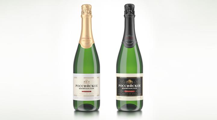 rus_champagne2
