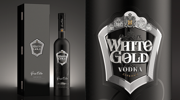 white_gold_black1