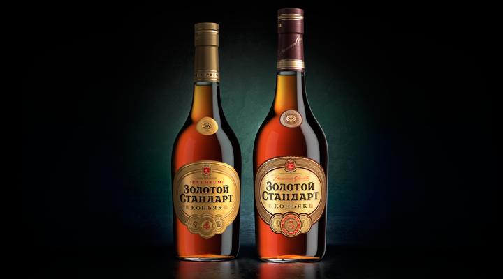 zolotoy_stdt_cognac1