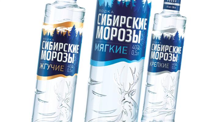 sib_morozy2014_2