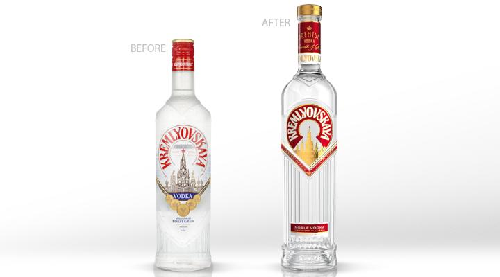 Kremlyovskaya-vodka-00