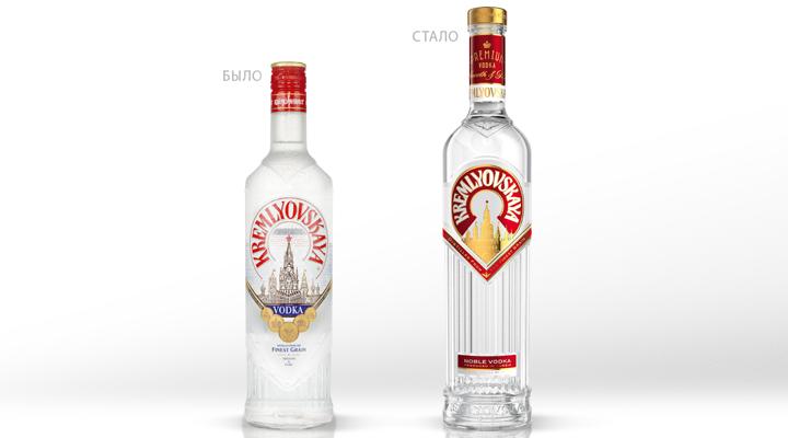 Kremlyovskaya-vodka-0