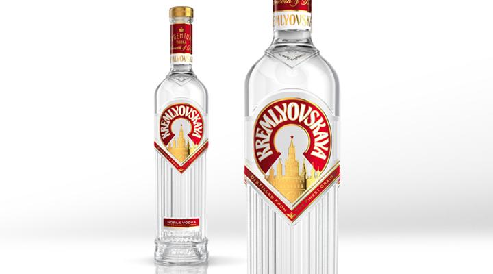 Kremlyovskaya-vodka-1