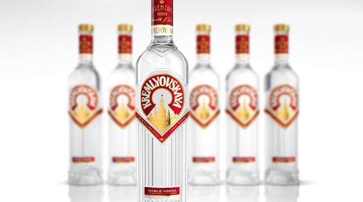 Kremlyovskaya-vodka-2