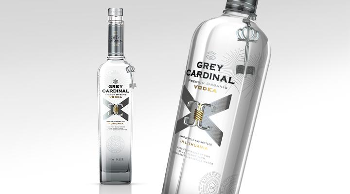 GrayCadinal-1