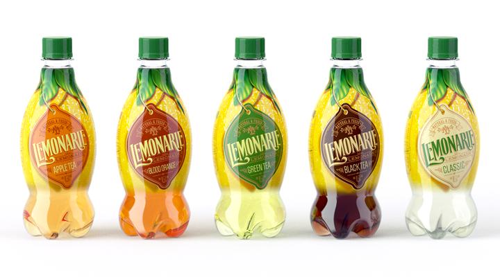 Lemonarie-1