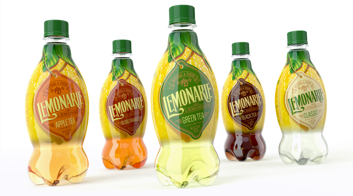 Lemonarie-2