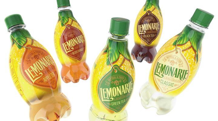 Lemonarie-3