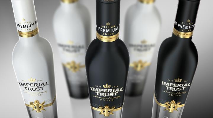 ImperialTrust_3