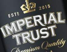 IMPERIAL TRUST