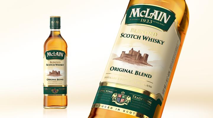 McLAIN-01