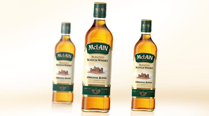 McLAIN-02