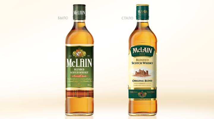 McLAIN-03