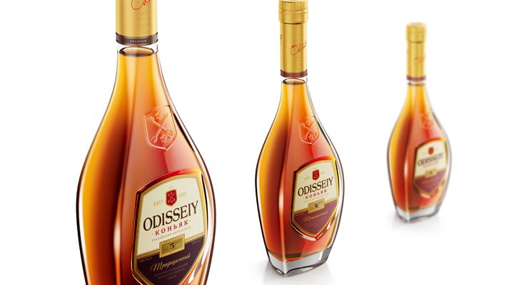 Cognac-ODISSEIY-1