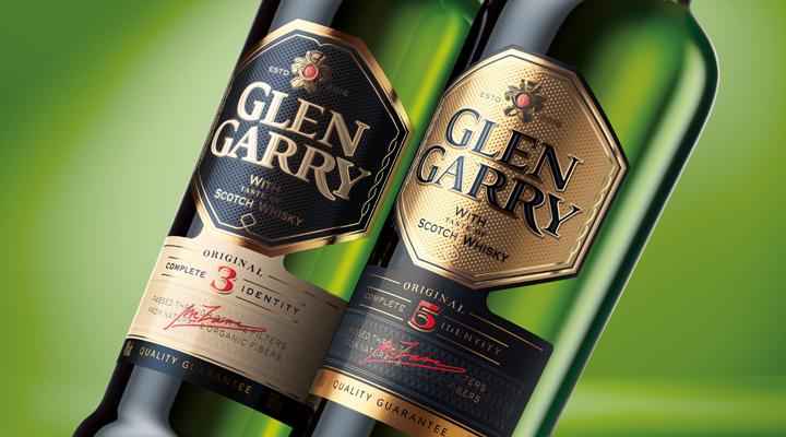 GlenGarry_2