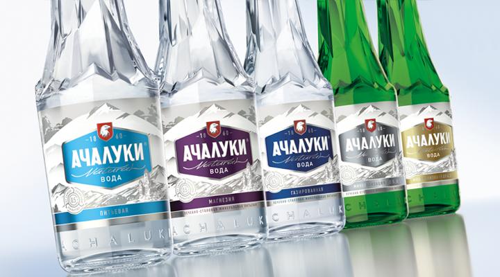 Achaluky-3