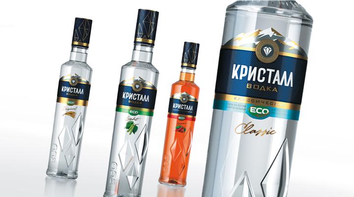 KristallECO-vodka2