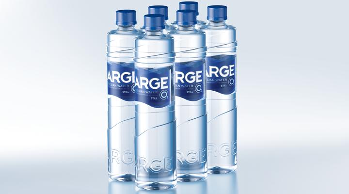 Arge-2
