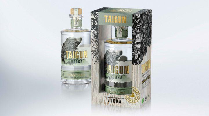 TAIGUN_5(2)